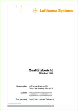 QB-LH-09042008